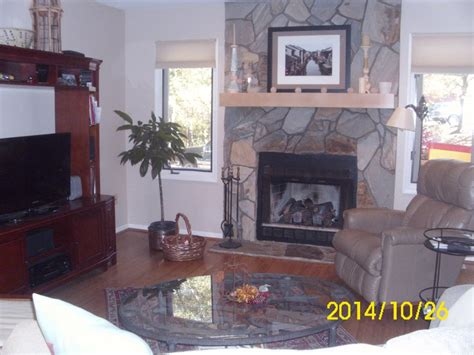 one bedroom apartments in clemson sc townhouse for rent in 600 hwy 313 clemson sc