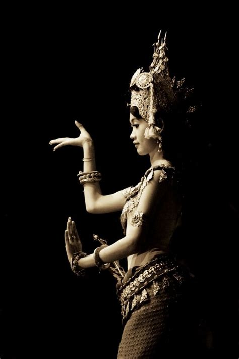 goddess tattoo bali 53 best images about apsara on pinterest traditional