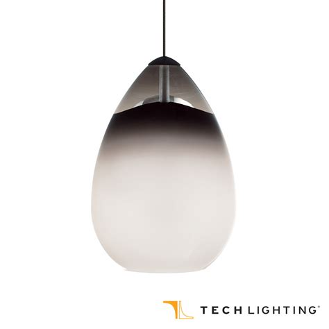 Tech Lighting Pendants Alina Pendant Light Tech Lighting Metropolitandecor