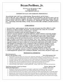 Social Researcher Sle Resume by Graduate Biomedical Engineering Resume Sales Engineering Lewesmr