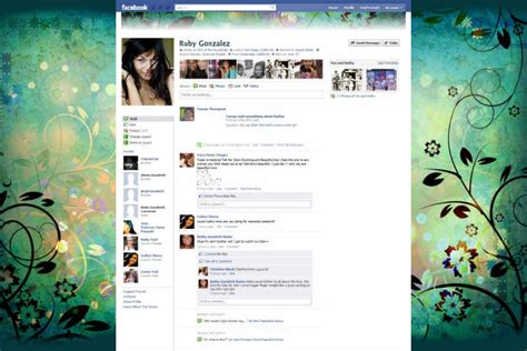 facebook themes and backgrounds pin by claudia jimenez on words to live by pinterest