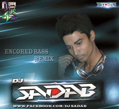 download mp3 dj remix full bass latest encored bass remix 2016 dj sadab download tamil