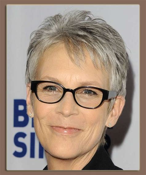 frames for grey hair 17 best images about hair styles on pinterest short hair