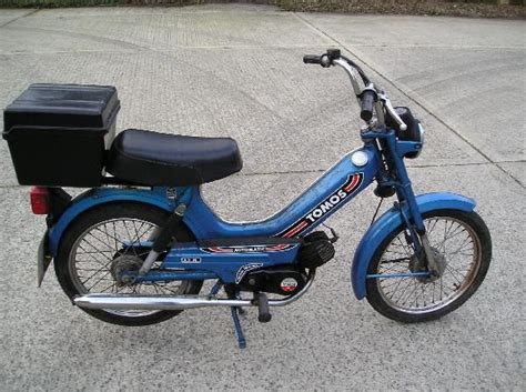 moped for sale tomos moped tomos a3 moped for sale on classic race