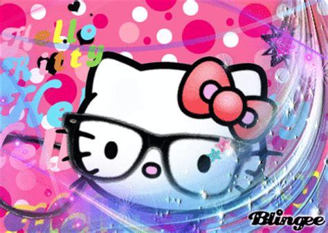 imagenes hello kitty movimiento hello kitty gt no me guzta mucho como me ha kedado