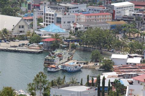 Cctv Jayapura papua government urges restraint from minister radio new zealand news