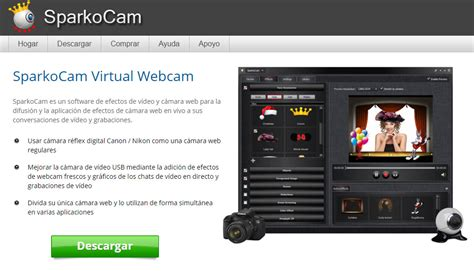 programa para camara web programa para activar mi camara web gratis dialanelcine