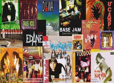 Keluarga Cemara Cover Baru 02 Freesul rock 90an yudibatang