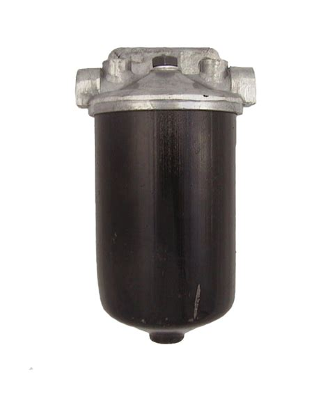 Filter Housing filter housing in addition 2006 chevy cobalt fuel