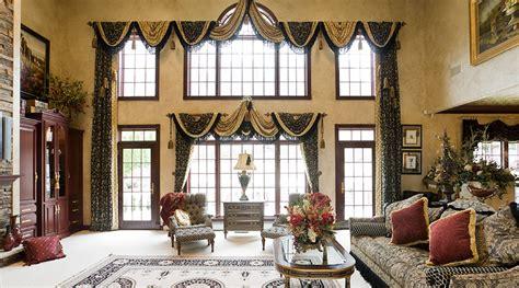 Home Decor Window Treatments Find Custom Window Treatments Carehomedecor