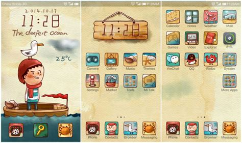 paid miui themes download jayceooi com technology mobile photography gaming