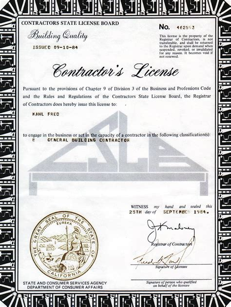 licensetobuild com contractor license courses and builders best free