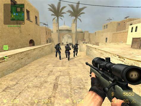 free full version download counter strike 1 6 download counter strike 1 6 for pc 100 working pc games