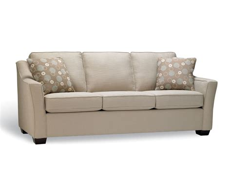 3 in 1 sofa reupholster a sofa images elegant 3 in 1 modular sofa