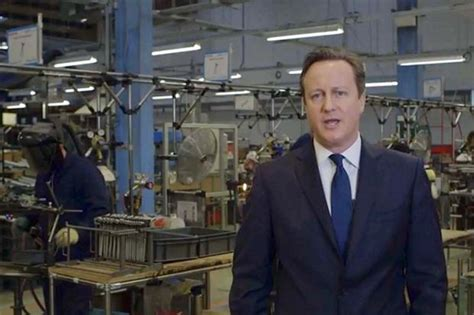 pm new year message 2015 newslinks for thursday 1st january 2015 conservative home