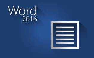 Microsoft Word Microsoft Word Affected By Zero Day Attack