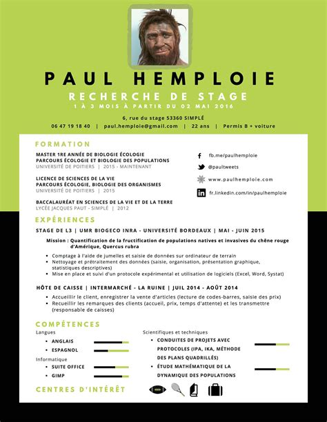 Exemple Du Cv by Thank You Letter Template Charity Resume Cover Letter By