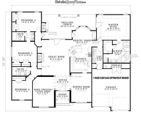 bass homes floor plans gurus floor