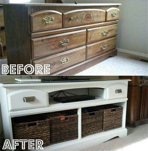 Redo A Dresser by Redo And Dresser Diy Crafts