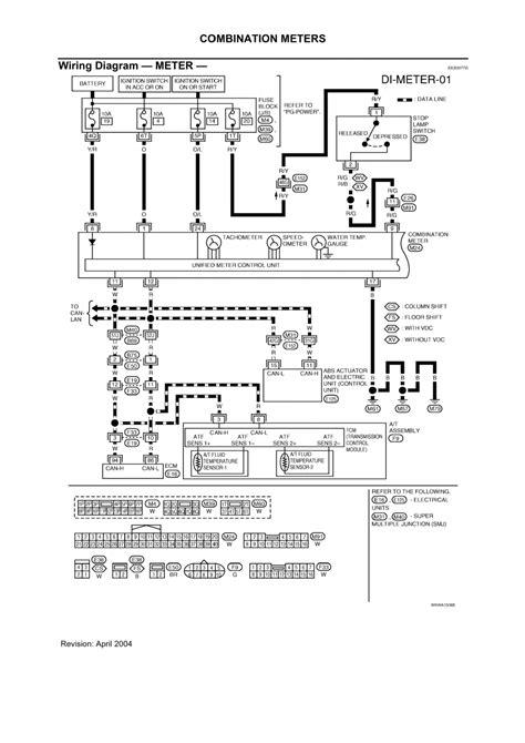 york d1eg180n240 wiring diagram d edmiracle co
