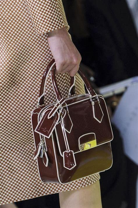 Andre Agassi Steffi Graf Their Louis Vuitton Bags by 341 Best Louis Vuitton Images On Louis Vuitton