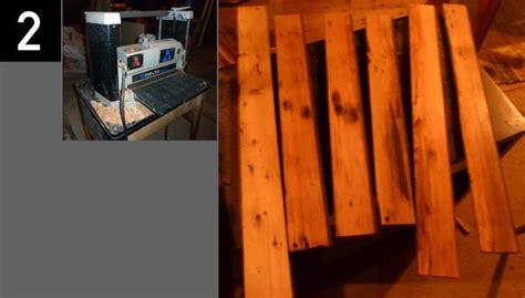 kitchen cabinet door metal grill inserts cabinet doors