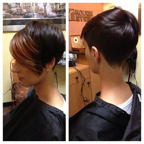 justin dillaha hairstyles 25 best justin dillaha hair images on pinterest hair