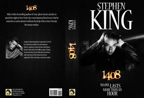 stephen king room 1408 45 stephen king s 1408 by j1897 on deviantart