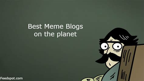 Top Meme Sites - top 30 meme websites and blogs funny meme website