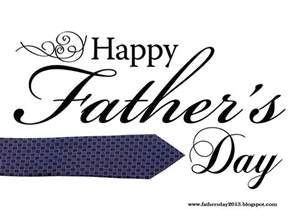 fathers day hd wallpapers 2015 desktop wallpaper for fathers day 2015 s day
