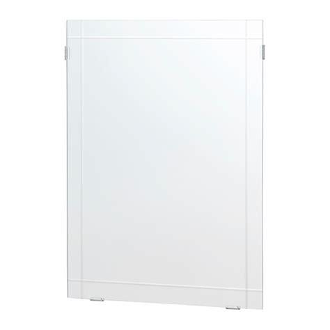 bathroom mirrors ireland bathroom mirrors ikea ireland dublin