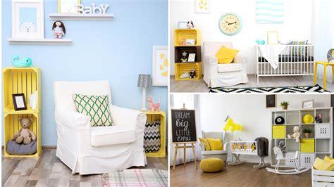 arredare cameretta neonato great inoltre vi consigliamo di scartare mobili con
