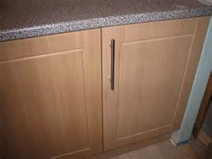 Beech Kitchen Cabinet Doors Replacement Kitchen Doors Kitchen Cupboard Doors