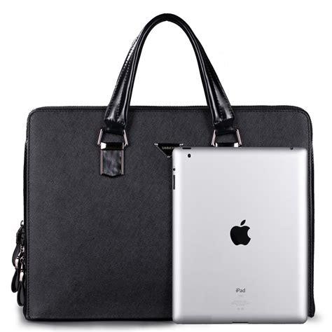 Tote Bag Importtas Import 103 sammons import cowhide fashion business tote handbag black