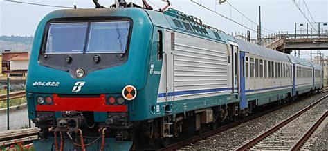 sciopero treni 26 e 27 novembre fascia 6 sciopero treni 26 e 27 novembre fascia 6 9 garantita poi