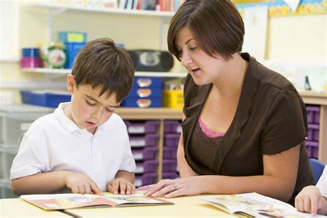 Best Reading L by 10 Tips For A Successful Parent Conference Ny