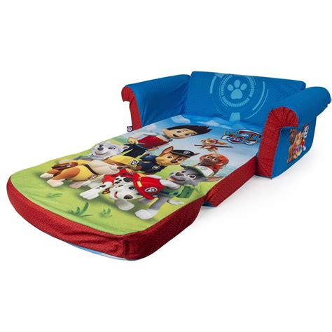 best couch for kids 20 best childrens sofa bed chairs sofa ideas