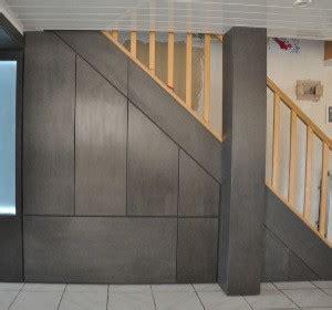 Comment Isoler Une Porte D Comment Isoler Une Porte D Entree 16 D233cembre 2014