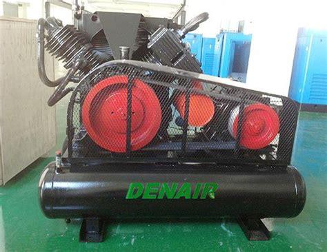Kompresor Showcase Jual Kompresor Angin Harga Murah Distributor Beli