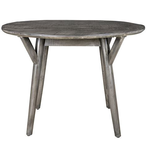 Distressed Gray Dining Table Dining Tables Distressed Gray Dining Table Farmhouse Dining Room Igf Usa