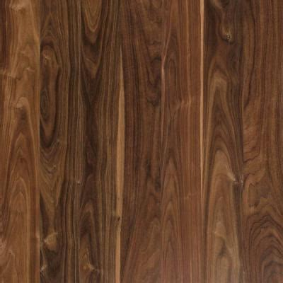 home decorators flooring home decorators collection deep espresso walnut 8 mm thick