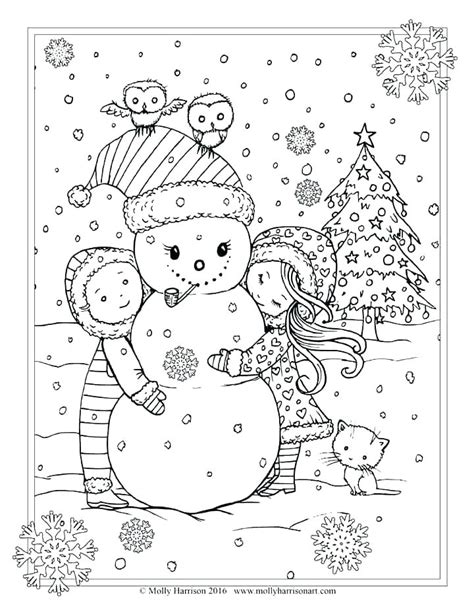summer coloring pages activity village printable coloring pages activity village drudge report co