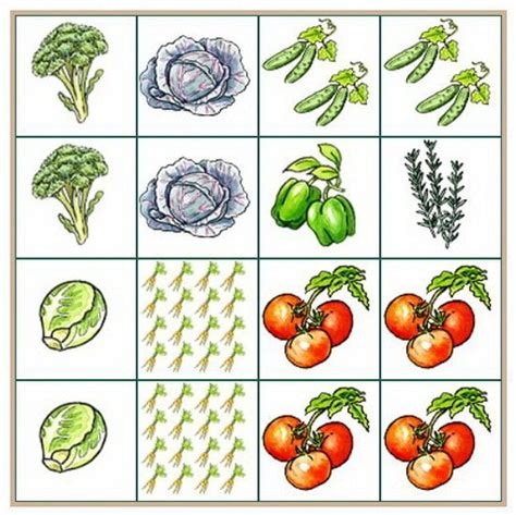 square foot gardening layout how to build a square foot garden easy do it yourself