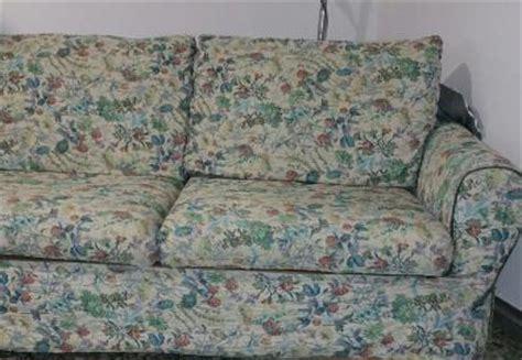 cerco divano in regalo regalo divano letto 2 posti torino