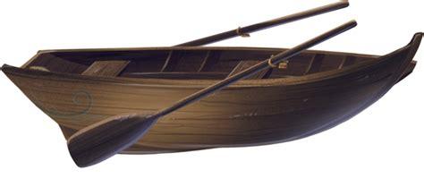 boat clipart transparent boat png