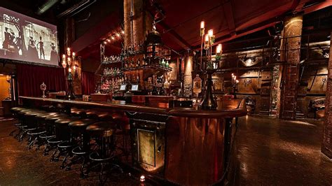 top bars in downtown la discover the hidden bars of los angeles discover los