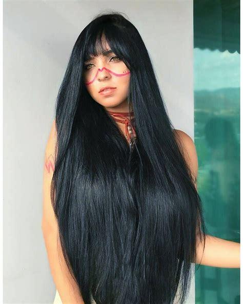 cortes de pelo videos cortes de pelo largo videos cortes de pelo hombre