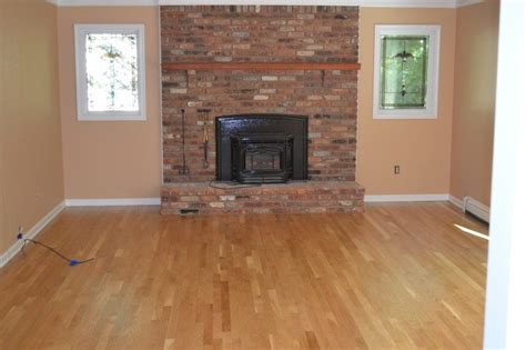 interior painting upturn painting renovation remodeling in randolph nj monk s home improvements