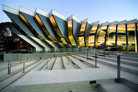 Swinburne Mba Ranking by Curtin School Of Research