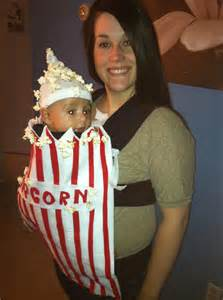 halloween costumes for mom and toddler diy halloween costume for mom and baby october pinterest